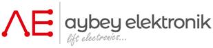 aybey-logo-rb-lr.png